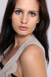 Laura-Jade