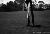 MCJ Photography