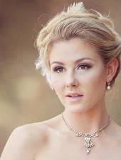 Megan Repp Makeup