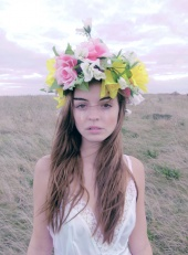 Hannah Presdee