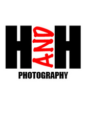 H_and_H Photography
