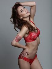 Julie Laine