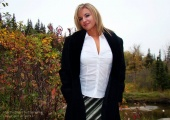 Cheryl Zarski