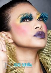 Beauty By Brandise