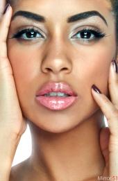 Jasmine Nicole Artistry