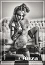 Lijana-Muza Photography