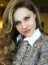Jessica Montez