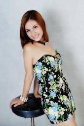 Anna Yan