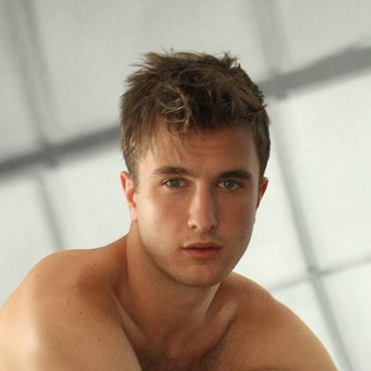 Stephen Faulk