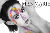 Miss Marie Photography