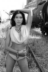 BrendaSison Photography
