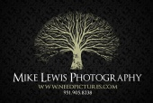 Mike Lewis Photo