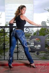 Laurel Brianna