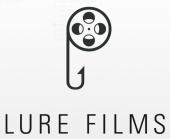 Lure Films