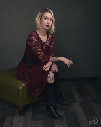 Amber Lynn Memoria