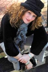 Katherine Alane