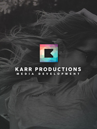 KARR Productions