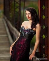 Kayla Bellezza