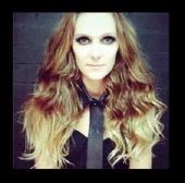 Brianna Tuffery