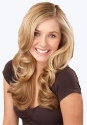 Hair Artist Bianca