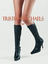 Tristian Michaels