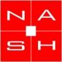 Nash Photo