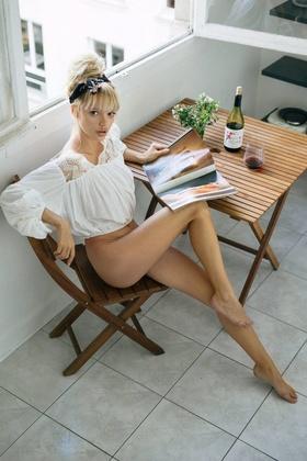 Jen Senn