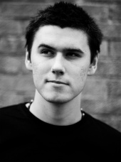 Phil Actor