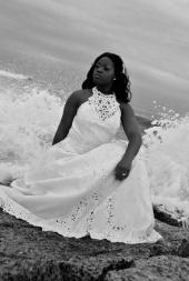 J RaShaun Photography