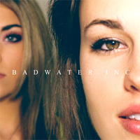 BADWATER INC