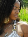 Ms Jasmine Dee