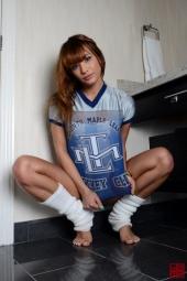 Kayleigh Lynda Marie