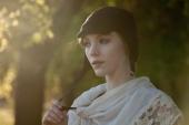 Sara Mayti Photography