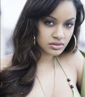 Brianne Hunter