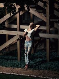 Janrya Photography