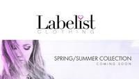 Labelist Cothing