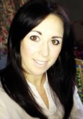 Jezebel Make-up