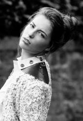 Yvonne Ryan Photography