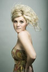 Meg Corley