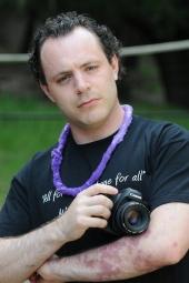 Michael Khait