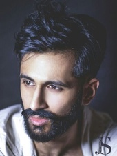 Maan Sunny Singh