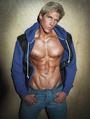 Jason A C