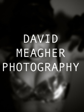 David Meagher