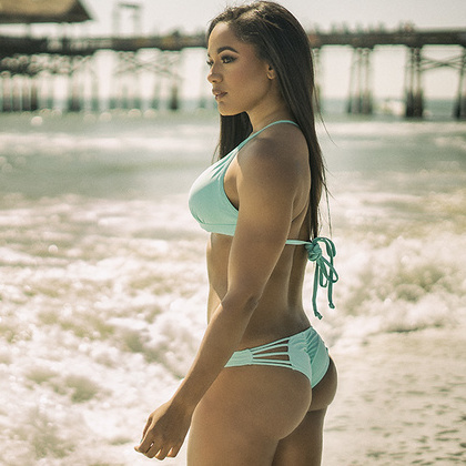 Florida orlando Female escorts