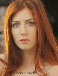 Chelsea Kibbee