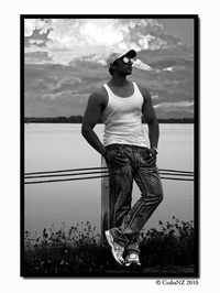 Bashir R