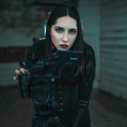 Don Maximus Photography