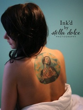 StellaDolce Photography