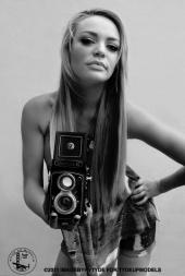 Jessica Brookes