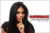 DJFERRAZ photography